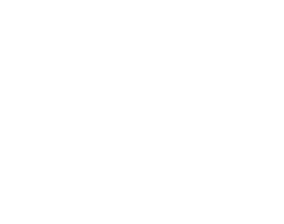 Corti Fumagalli