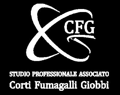 Corti Fumagalli Giobbi